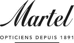 Opticiens Martel Optique