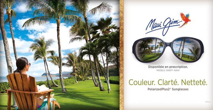 MAUIJIM_PHOTO.png